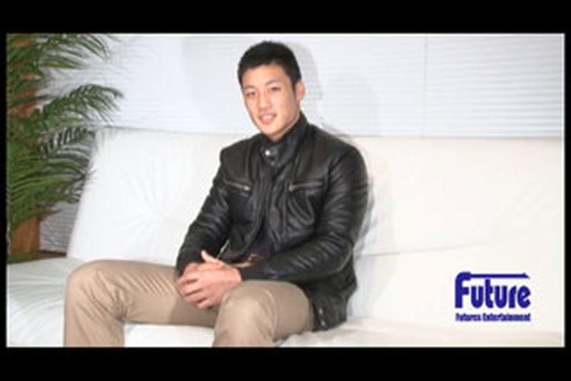 [Future Boy] C1001344 -「素人ナンパ!初脱ぎ」未公開映像