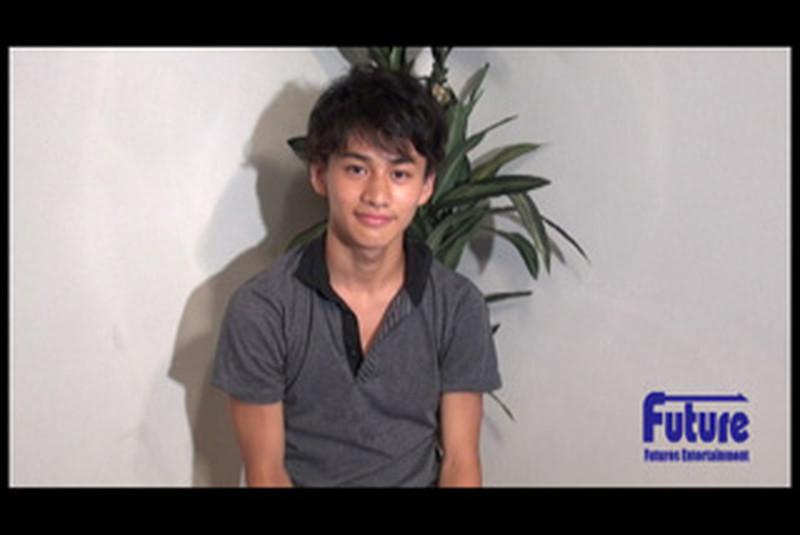 [Future Boy] C1001893 – 童顔幼顔好きは必見!超可愛らしい19才敏感学生GET!