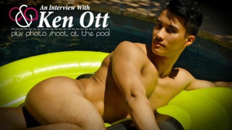 Ken Ott Interview QMN