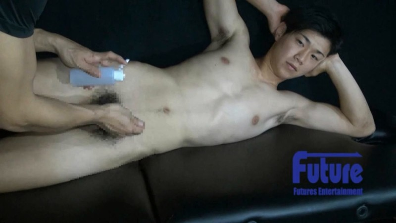 [Future Boy] TI1003950 – STAFF推薦作品!あのS級イケメンアスリートの腰振りが見たかった!腰振りしまくりの淫猥映像!