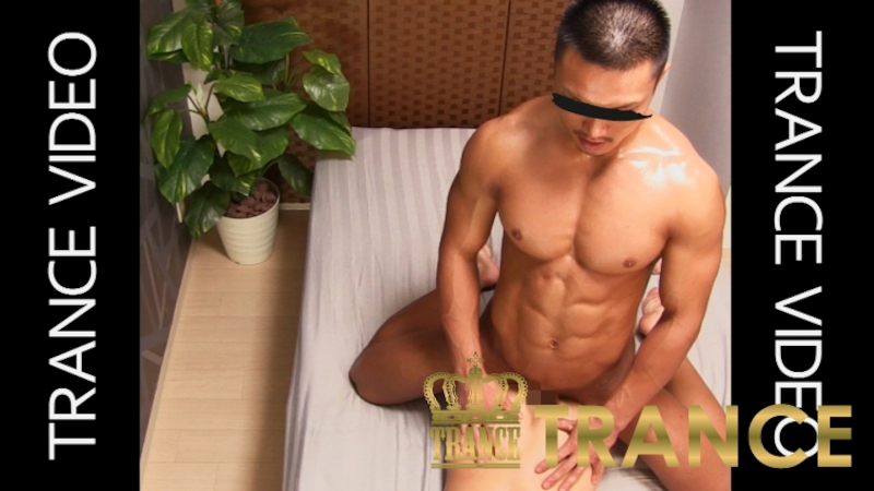 HUNK CHANNEL – TO-MB004 – 密室ヤリ部屋 part4