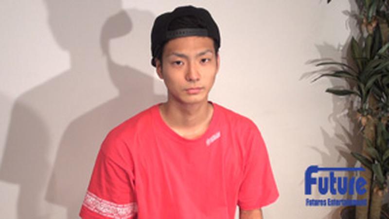 [Future Boy] YC1002933 今風淫乱男子が初登場!!撮影中『アナルが気持ちぃ~』とモロ感発言!超濃厚発射を初披露!
