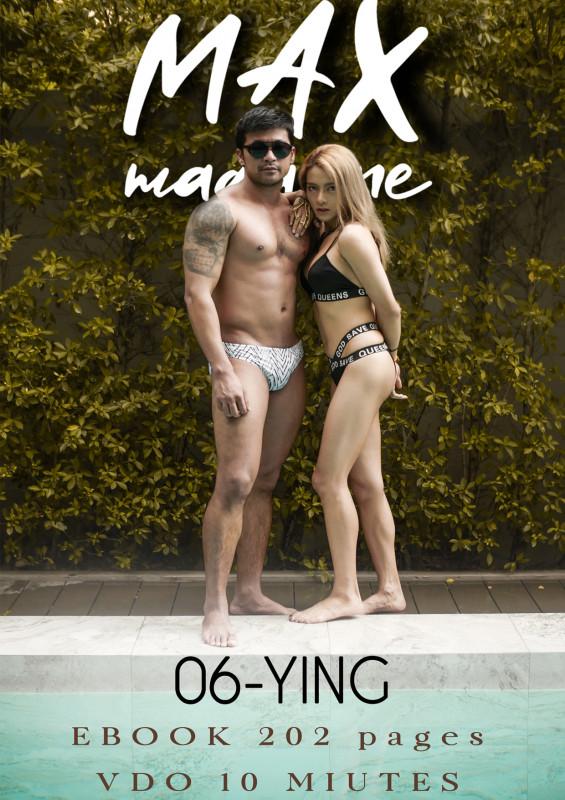 MAX 05 – Ying