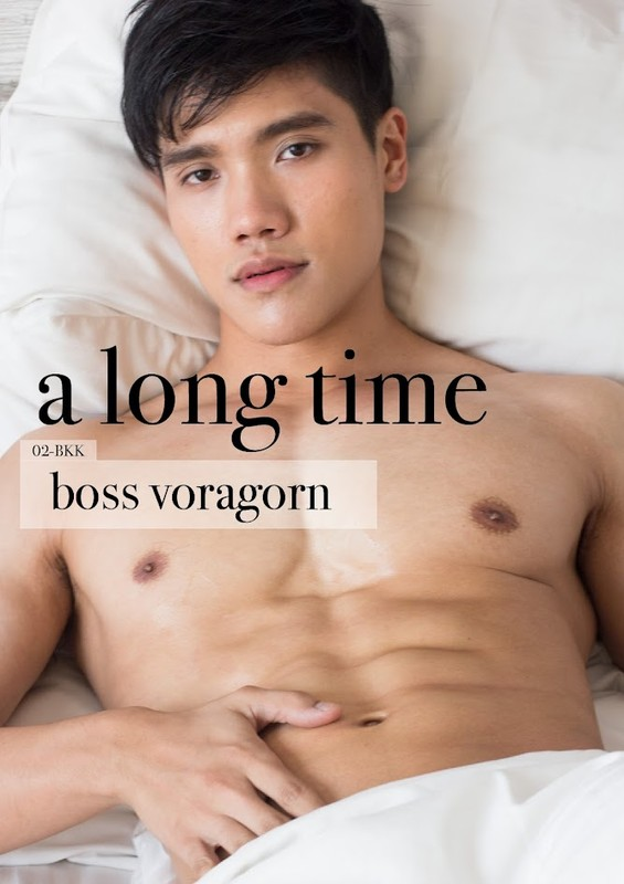 A long time 02